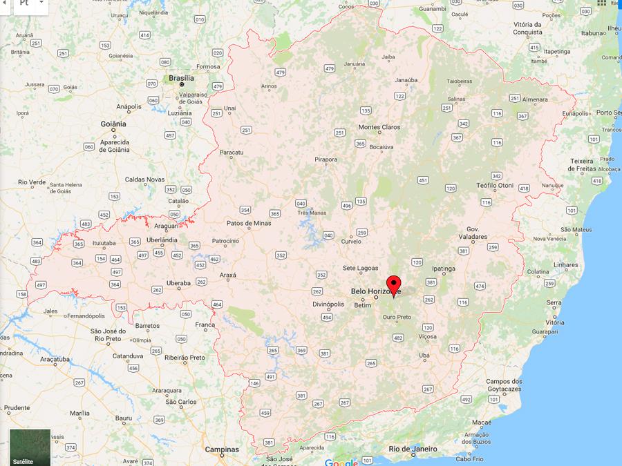 Mapa-de-localização-da-Sauna-Canada