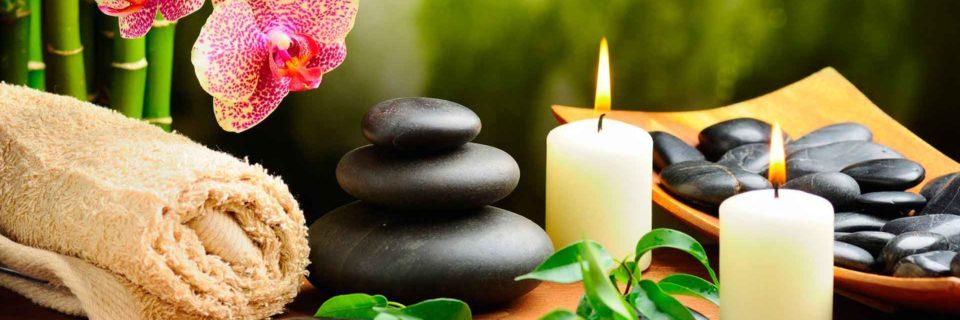 Benefícios da sauna para a saúde e boa forma.