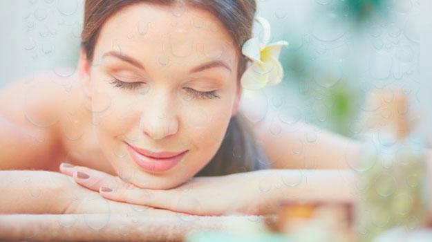 Benefícios da Sauna Para Saúde e Boa Forma